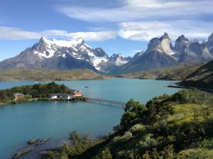 Argentina Overseas Adventure Travel