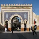 Morocco Overseas Adventure Travel