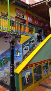 Colombia - Overseas Adventure Travel -3
