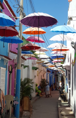 Colombia - Overseas Adventure Travel -4