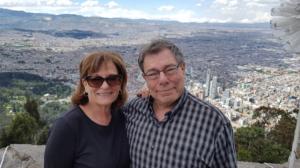 Colombia Overseas Adventure Travel 1