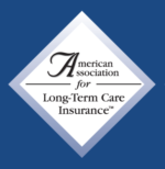 Resources long term care insurance