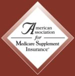 Resources medicare supplement insurance